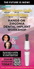 Zeramex Courses