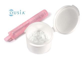 biocal calcium sulfate