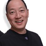 Terence Lau, DDS, FICOI, FAACP