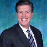 Glidewell Laboratories Names Dr. Neil Park Director of Clinical Affairs