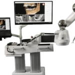 Robot-assisted Implant Surgery: the future?