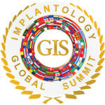 2018 Global Implantology Summit