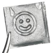 Amnion-chorion membrane for dental regeneration: feedback?
